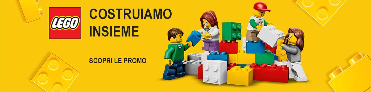 LEGO_BANNER