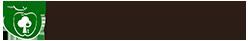 laSapientia.it – Libri, Giocattoli, Cancelleria, Informatica, Videogames, Strumenti Musicali, Doposcuola e Corsi d'Inglese - Libreria La Sapientia